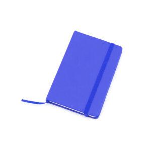 Bloc de notas ALIM Publicidad 3393 azul