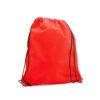 Mochila 4049 Rojo Alim Publicidad