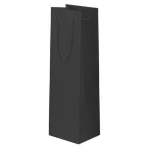 BOLSA DE PAPEL 11x10x36cm – REF: 100108