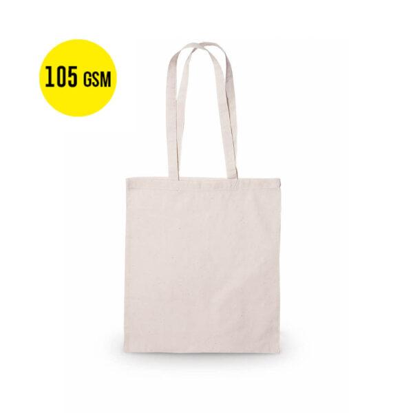 Bolsa Alim Publicidad 123322
