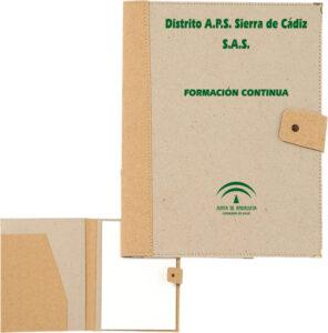 Carpeta Alim Publicidad 101253
