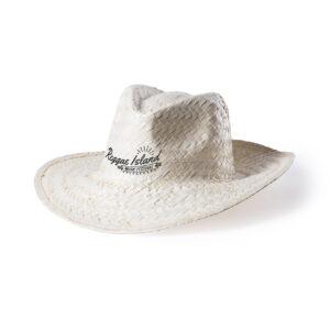 Sombrero Alim Publicidad 125711