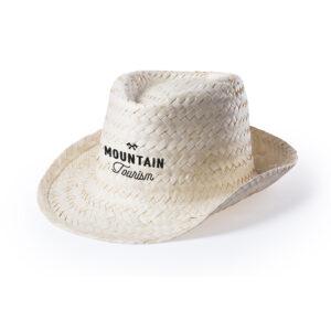 Sombrero Alim Publicidad 125712