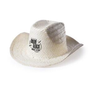 Sombrero Alim Publicidad 125713