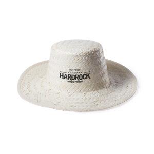 Sombrero Alim Publicidad 125714