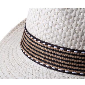 Sombrero Alim Publicidad 125912