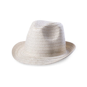Sombrero Alim Publicidad 125915