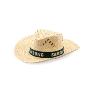Sombrero Alim Publicidad 128085