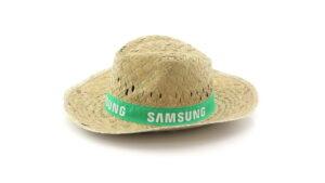 Sombrero Alim Publicidad 128086