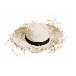Sombrero Alim Publicidad 128088 blanco