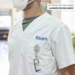 Portacreditaciones Alim Publicidad 126489