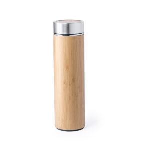 Termo Eco Bambu Alim Publicidad 126156