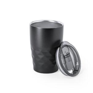 Vaso termico acero inox Alim Publicidad 126860 - gal3