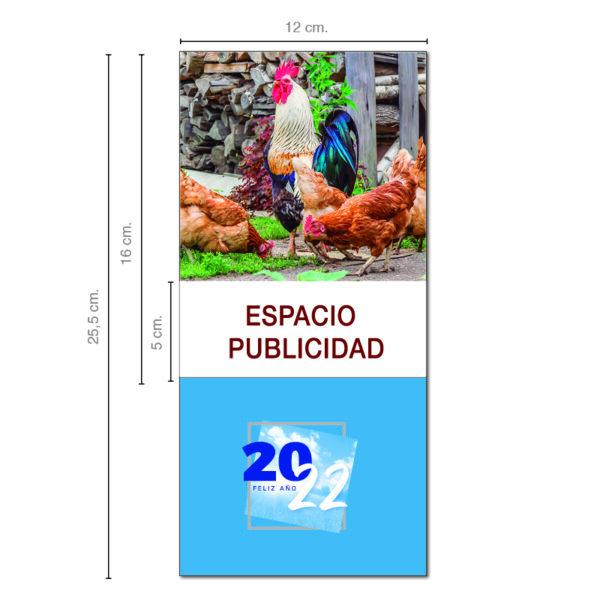 Calendario Alim Publicidad61