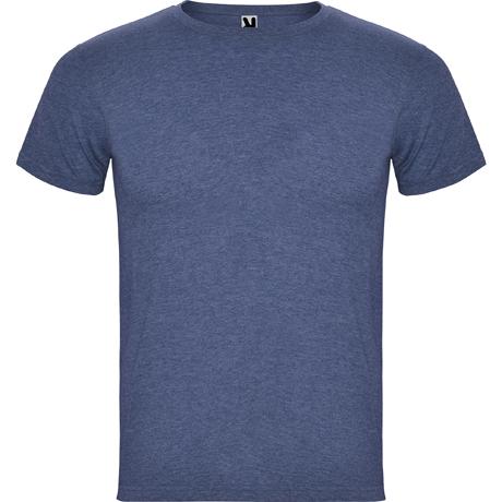Camiseta fox Alim Publicidad 07CS6660 - denimvigore