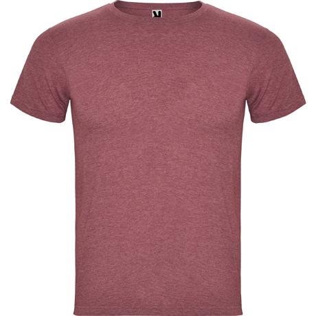 Camiseta fox Alim Publicidad 07CS6660 - granatevigore