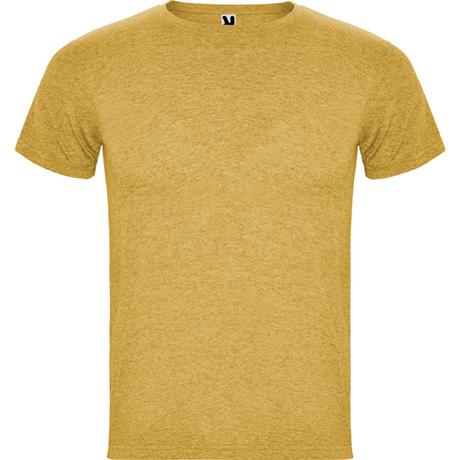 Camiseta fox Alim Publicidad 07CS6660 - mostazavigore