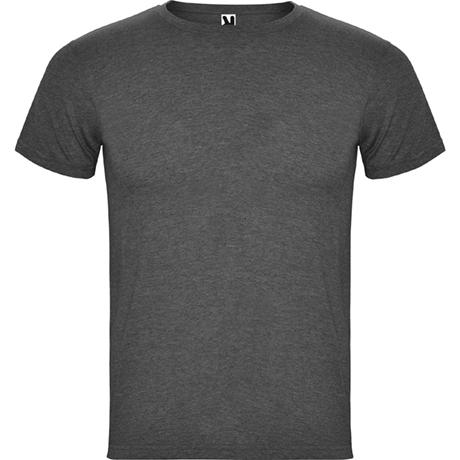 Camiseta fox Alim Publicidad 07CS6660 - negrovigore