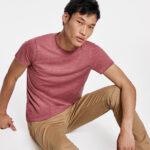 Camiseta fox Alim Publicidad 07CS6660 - portada