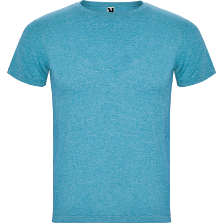 Camiseta fox Alim Publicidad 07CS6660 - turquesavigore
