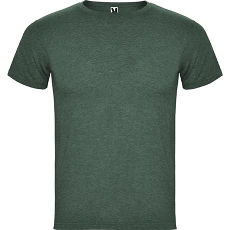 Camiseta fox Alim Publicidad 07CS6660 - verdebotellavigore