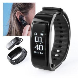 Reloj Inteligente Multifuncion Deportivo Alim Publicidad 126226