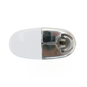 Encendedor Mini Gas Recargable Espanol Alim Publicidad 123906 - gal1