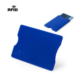 Tarjetero Seguridad RFID Alim Publicidad 125187 - gal