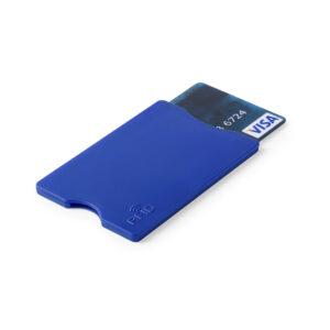 Tarjetero Seguridad RFID Alim Publicidad 125187 - gal1