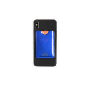 Tarjetero Seguridad RFID Smartphone Alim Publicidad 126363 - gal1