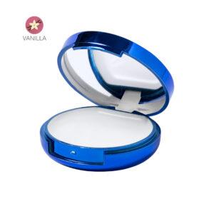 Balsamo Labial Espejo Alim Publicidad 126784 - azul1
