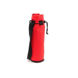 Nevera Resistente Poliester Alim Publicidad 123074 - gal1