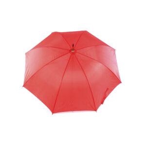 Paraguas 8paneles Alim Publicidad 129215 - vistasuperior