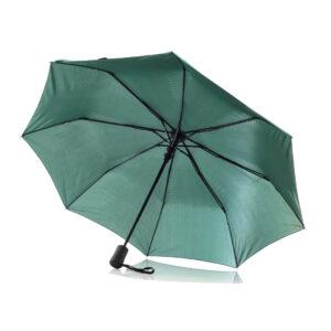 Paraguas plegable 8paneles Alim Publicidad 124601 - interior