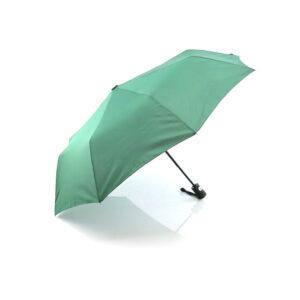 Paraguas plegable 8paneles Alim Publicidad 124601 - lateral