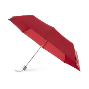 Paraguas plegable 8paneles Alim Publicidad 124673 - lateral