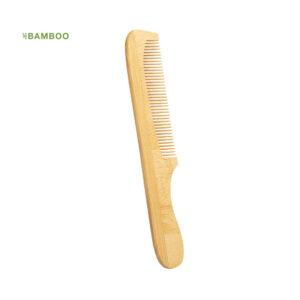peine-bambu-pulido-Alim-Publicidad-126504