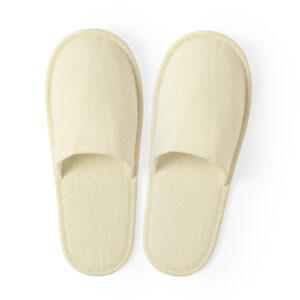 zapatillas-unisex-algodon-Alim-Publicidad-126502