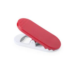 Abridor-clip-magnetico-Alimp-Publicidad-124894-rojo.