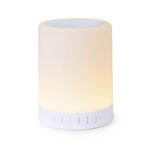 Altavoz tecnologia LED Alim Publicidad 125153 - unidad1