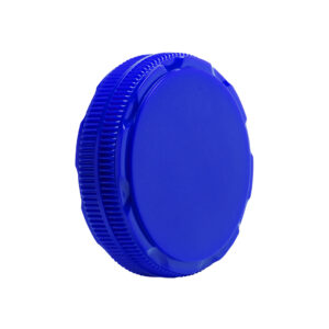 Limpiazapatos-Alim-Publicidad-125642-azul